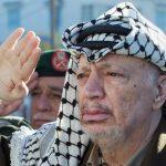 قيادي بحماس: الاحتلال اغتال أبو عمار لمعارضته تصفية القضية الفلسطينية