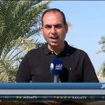 خطة الجيش العراقي لمنع تكرار سيناريو «البوكمال» في سوريا