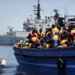 الجارديان: مراكز أوروبية في شمال أفريقيا لاحتواء الهجرة غير الشرعية