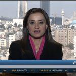 ملف لبنان يتصدر مباحثات وزير الخارجية المصري في الأردن