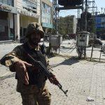 باكستان تجري انتخابات عامة في 25 يوليو