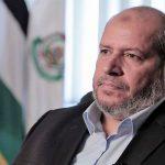 الحية للغد: زيارة مرتقبة للوفد الأمني المصري.. وعلى الوسطاء التدخل لإنقاذ التفاهمات