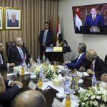 مصر توجه دعوات للفصائل الفلسطينية للحضور إلى القاهرة