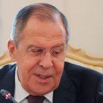 روسيا تنفي إلغاء مؤتمر السلام حول سوريا