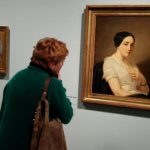 فيديو| معرض فني في ألمانيا يقدم أعمالا من العهد النازي