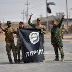 هل أنجز التحالف الدولي مهمته في العراق وسوريا؟