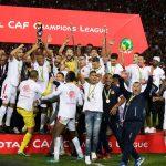 جماهير المغرب تحتفل طويلا بتتويج الوداد بطلا لافريقيا