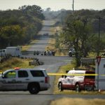 الكشف عن هوية منفذ هجوم تكساس