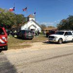 الشرطة الأمريكية: دوافع مطلق النار في تكساس «عائلية»