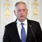 وزير الدفاع الأمريكي يؤيد عملية جنيف لحل الصراع السوري