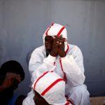 حكومة الوفاق الليبية تفتح تحقيقا في تقارير عن «العبودية»