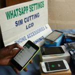 السودان.. عودة خدمة الإنترنت بعد انقطاعها لأكثر من شهر