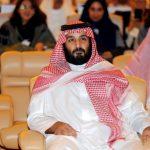 السعودية تجمد 1200 حساب مصرفي في إطار التحقيقات ضد الفساد