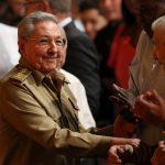 راؤول كاسترو يرأس لجنة صياغة الدستور الكوبي