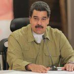 الفنزويليون قد يصبحون أكثر بؤسا مع تخلف بلادهم عن سداد الدين