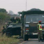 الإندبندنت: ماذا يعني الانقلاب في زيمبابوي؟