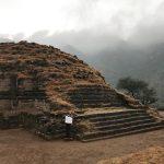باكستان تحتفي بتراثها المتنوع وتكشف عن تمثال عمره 1700 عام لبوذا
