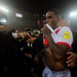 بيرو آخر المتأهلين إلى كأس العالم بعد فوزها على نيوزيلندا