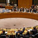 فيديو| روسيا تعرقل تمديد تحقيق في استخدام الأسلحة الكيماوية في سوريا