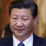 الرئيس الصيني يصف فيروس كورونا الجديد بأنه شيطان