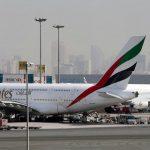 اعتبارا من اليوم.. الإمارات تغلق جميع المطارات