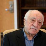تركيا تعتقل 54 موظفا سابقا بجامعة لصلات بكولن