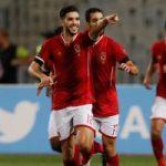 الأهلي يخشى مفاجآت كأس مصر بعد خسارة نهائي دوري الأبطال