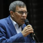 مسؤول في فتح لـ«الغد»: إجماع فلسطيني على حكومة التوافق ولا يعقل التخلي عنها