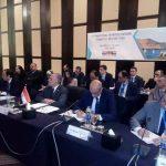 «الري» المصرية تكشف نتائج الاجتماع الثاني بشأن سد النهضة