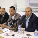 الفصائل الفلسطينية تبحث كيفية إنجاح لقاء 21 نوفمبر في القاهرة