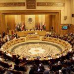 فيديو| اجتماع طارئ لوزراء الخارجية العرب في القاهرة لبحث إيران وحزب الله