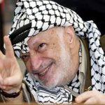 «أبو عمار» .. الرمز في تاريخ فلسطين