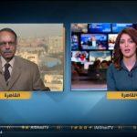 خبير: مباحثات القاهرة الحالية لن تحسم الخلافات مع اثيوبيا حول سد النهضة