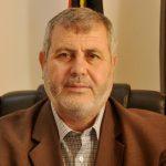 قيادي بالجهاد لـ«الغد»:لدينا ملاحظات على تسلم الحكومة لمهامها في غزة