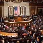 لجنة بمجلس النواب الأمريكي تقر مشروع قانون لخفض المساعدات للفلسطينيين