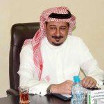 تعيين الأمير تركي الفيصل رئيسا للأهلي السعودي