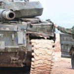أبرز انتصارات الجيش السوري في 5 سنوات