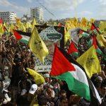 فتح: إخلاء محيط القدس شهادة وفاة لـ«حل الدولتين»