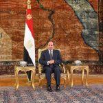 توقيع 10 اتفاقيات ومذكرات تفاهم بين مصر وتونس