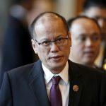 هيئة مكافحة الفساد في الفلبين توجه اتهامات للرئيس السابق أكينو