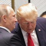 روسيا: مستعدون للتعاون مع أمريكا بشأن أفغانستان