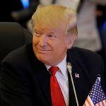 البيت الأبيض: ترامب يستضيف رئيس باراجواي