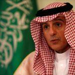 الجبير: السعودية لا تقر أي شكل من الاغتيالات
