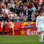 رونالدو: لا توجد أزمة في ريال مدريد رغم الهزيمة في ويمبلي