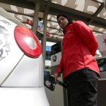 مصر ترفع سعر البنزين 0.25 جنيه للتر