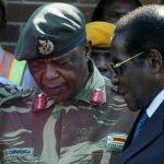 الاتحاد الإفريقي يدعو إلى حل ديمقراطي في زيمبابوي.. وجويتريش يحث على ضبط النفس