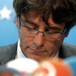 بلجيكا تدرس مذكرة اعتقال من إسبانيا بحق رئيس كتالونيا المعزول