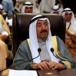 الكويت تستضيف مؤتمرا لـ«مكافحة الإرهاب» في فبراير بمشاركة 70 دولة