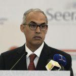 البنك المركزي: البحرين تتوقع نموا 2-2.5% في 2019