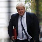 بريطانيا: الفيتو الروسي على التحقيق في الهجمات الكيماوية بسوريا «مريع»